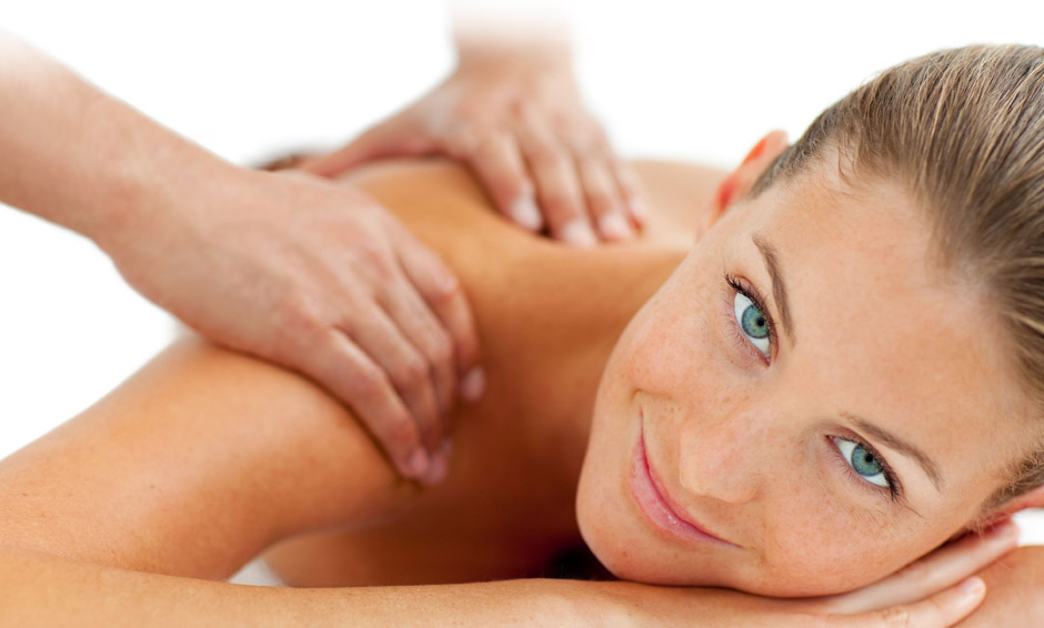 RC Spa and Beauty Center in Rancho Cucamonga Offers Massage Therapy at 50%  Off